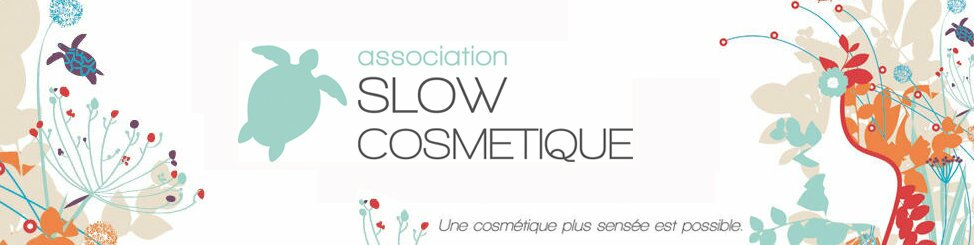 cosmetique slow